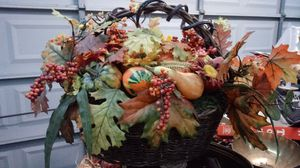 Basket for Sale in Brentwood, TN