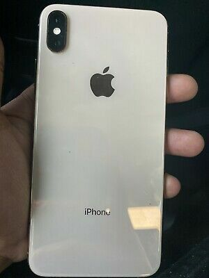 iPhone xs max for Sale in Hermon, ME