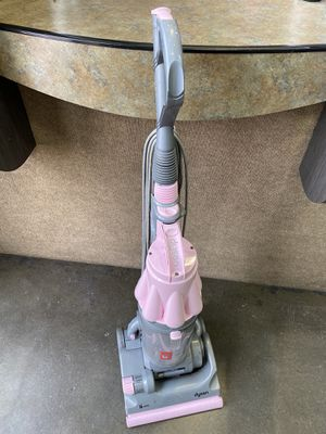 Dyson Pink DC07 Rare Vacuum for Sale in Surprise, AZ
