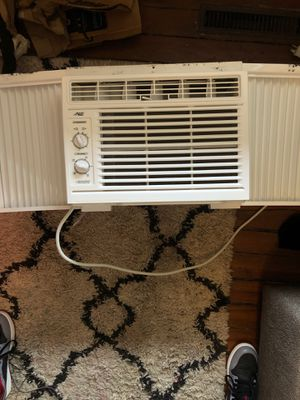 Artic king ac unit for Sale in York Haven, PA