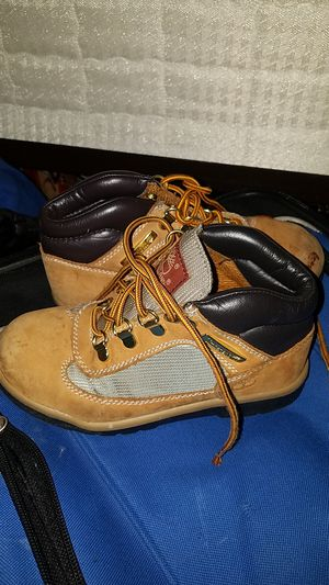 Timberlands for Sale in Hyattsville, MD