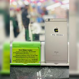 iPhone for Sale in Las Vegas, NV