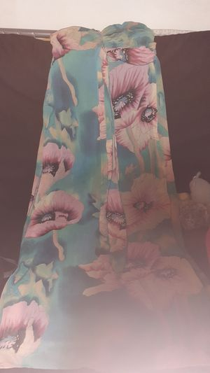 Strapless Dress for Sale in Princeton, FL