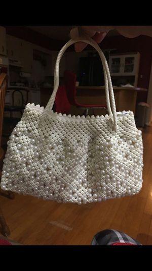 Pearl Bag for Sale in Alexandria, VA