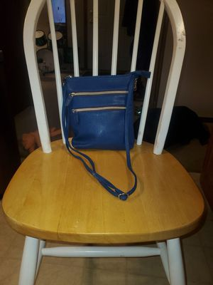 Small crossbody purse for Sale in Eau Claire, WI