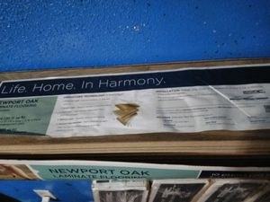 Wood flooring for Sale in Helena, MT