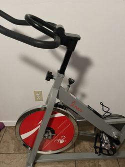 Indoor Cycle Bike for Sale in Fresno,  CA