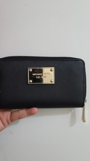 Michael Kors for Sale in Banning, CA