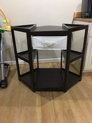 Changing table for Sale in Fairfax, VA