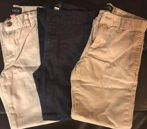 18 piece Boys fall/winter clothes for Sale in Springfield, VA