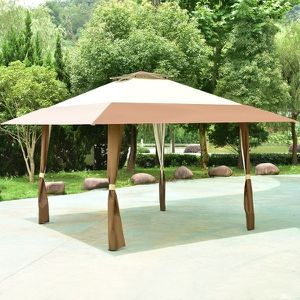 Canopy for Sale in Norwalk, CA