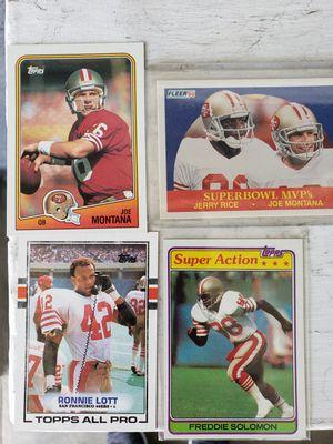 49 er Legends. for Sale in Fremont, CA