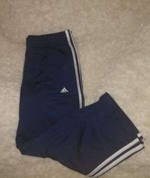 Ladies Adidas Women's Athletic Pants for Sale in Sachse, TX
