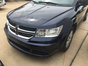 2018 Dodge Journey for Sale in St. Louis, MO