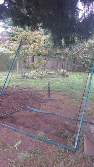 Sports net for Sale in Aloha, OR