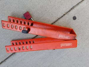 Ladder locks for Sale in Claremont, CA