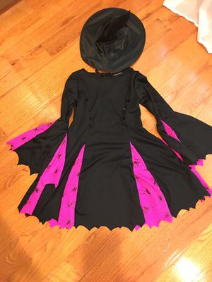 Which Halloween costume for Sale in Princeton, NJ
