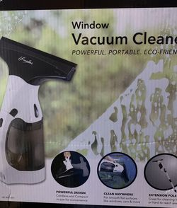Window Cleaner for Sale in Clinton,  MD
