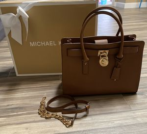 Michael Kors Handbag for Sale in Oceanside, CA