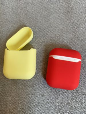 AirPod Case for Sale in San Diego, CA