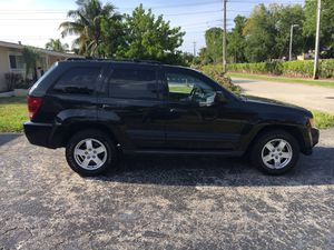 2005 Jeep Grand Cherokee for Sale in Lauderdale-by-the-Sea, FL