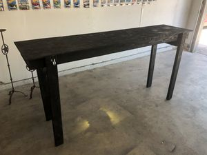 Work bench for Sale in Abilene, TX