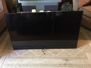 "65"" tcl roku tv for Sale in Columbus, OH"