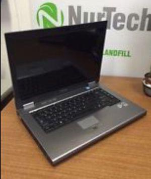 """Toshiba Laptop, 15"""" Windows 7 for Sale in Fairfax, VA"""