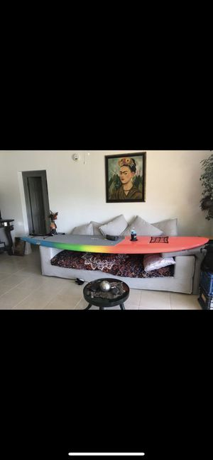 Paddle board for Sale in Kurtistown, HI