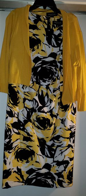 Womens Summer Dress for Sale in Lyons, IL