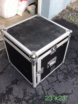 Road Cases for Sale in Fort Myers,  FL