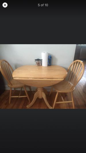 Kitchen table for Sale in West Long Branch, NJ