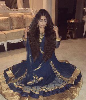 Prom dress Pakistan dress for Sale in Mullica Hill, NJ
