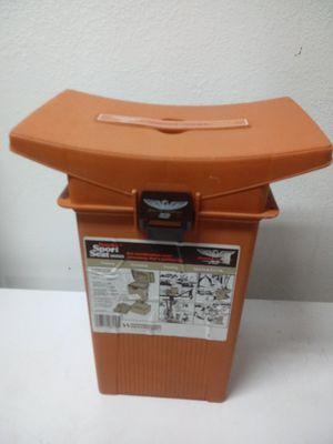 Vintage Sport Seat 9050 for Sale in Rialto, CA