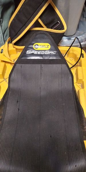 SKLZ SPEED SACK for Sale in Moreno Valley, CA