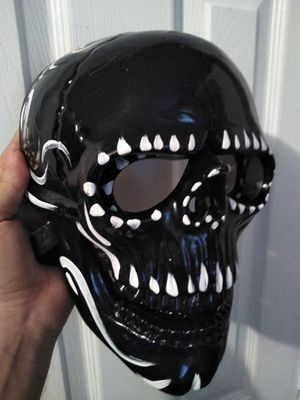 Halloween mask for Sale in Houston, TX