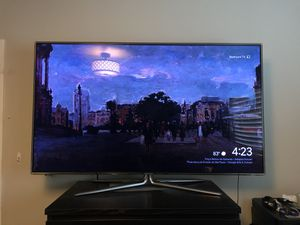 "Samsung 55"" 240hz 3D LED HDTV for Sale in North Tustin, CA"