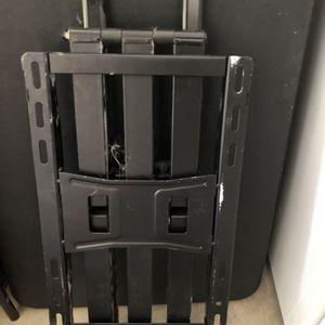 TV rack It Take 65 Inch Or Smaller Asking $50!! for Sale in El Cajon, CA