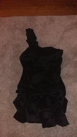 Ruffled girls dress size (XL) for Sale in Elkins Park, PA