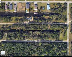 Waterfront property obo for Sale in STENNIS CTR, MS