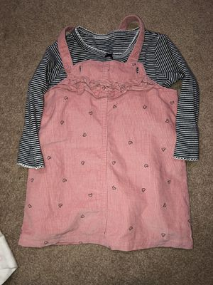 Carter's dress 12 months for Sale in Elgin, IL