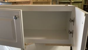 Upper Kitchen Cabinet for Sale in Benson, NC
