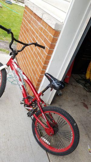 Falcon Schwnn BMX for Sale in Sterling Heights, MI