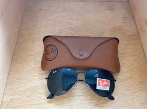 Brand New Authentic Aviator Sunglasses for Sale in Santa Ana, CA