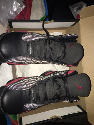 jordan bred 13s for Sale in Oakland, CA