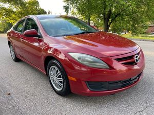 2011 Mazda Mazda6 for Sale in St. Louis, MO