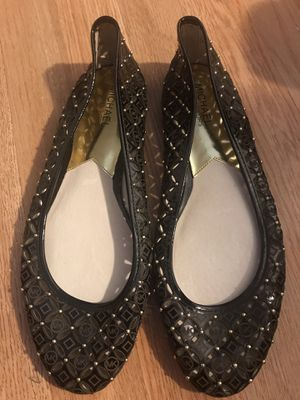 Michael Kors Flats for Sale in St. Louis, MO