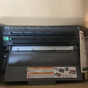 Brother Laser Jet Ink for Sale in Chico, CA