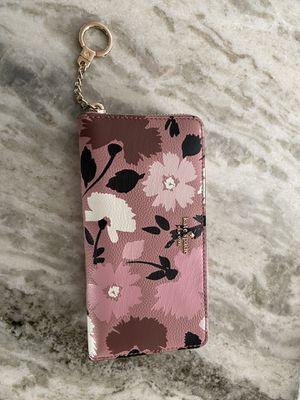 Kate Spade Zip Wallet for Sale in Detroit, MI