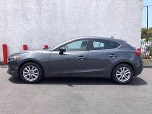 2014 Mazda Mazda3 for Sale in Phoenix, AZ